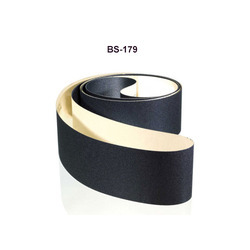 Very Stable And Strong Silicon Carbide Abrasive Paper