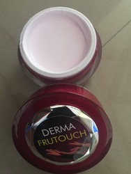 Derma Frutouch Skin Whitening Lotion For Hands And Legs