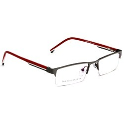 Specky Optical Frame
