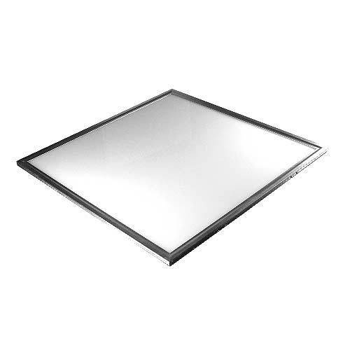 LED Panel Light - 2x2