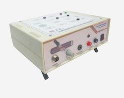Ultrasonic Blood Flow Kit