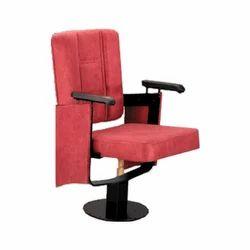 Auditorium Furniture Chairs