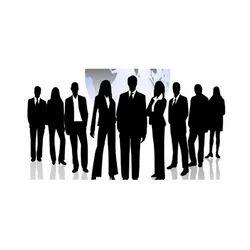 NRI Consultancy Services