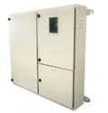 Electrical Cabinet Enclosure