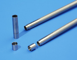 Surgical Tubes