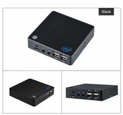 Mootek Mini PC