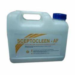 Sceptocleen-AF