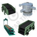 Mineral Processing System