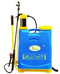Hand Sprayer -16 ltr