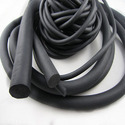 EPDM Rubber Cord