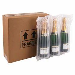 Multi Packaging Air Bag