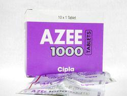 Acetaminophen Tablet