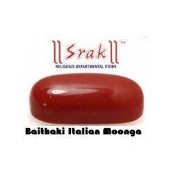 Baithaki Italian Moonga