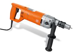 Hand Core Drill up to 25 mm