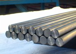 X5CrNiMoCuNb14-5 Rods & Bars