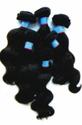 Black Brazilian Hair Wigs
