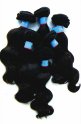 Black Brazilian Hair Wigs