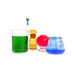 Ph Correction Chemicals