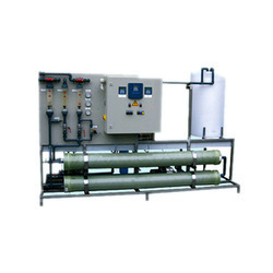 Water treatment systems in hyderabad telangana india - Swimming pool water treatment plant ...