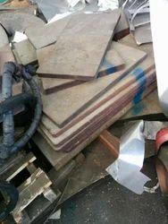 Stainless Steel CF8 Scrap/ CF3 Scrap/ CF8M Scrap/ CF3M Scrap