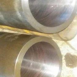 Metric Honed Tube, Pipe(Mild Steel, Carbon Steel, MS, CS)