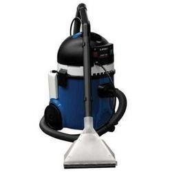 lokpal industries noida delhi manufacturer of vacuum. Black Bedroom Furniture Sets. Home Design Ideas