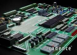 Designing IoT device