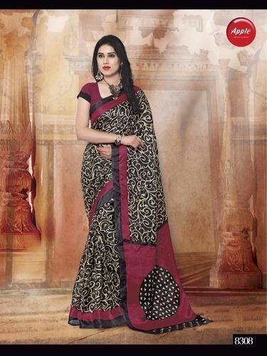 modren fancy sarees images