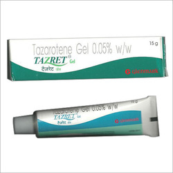 viagra dosage 100mg