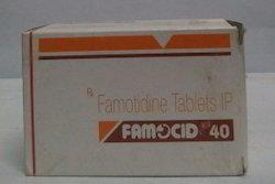 Famocid - 40mg
