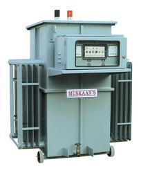 Plating Rectifiers Manufacturers Suppliers Amp Exporters