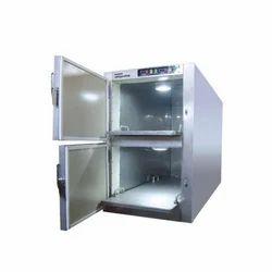 Cold Storage Room Cabinet