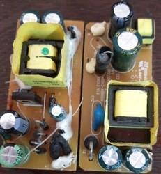 Adapter 12v 1a Ac