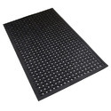 Commercial Rubber Mat