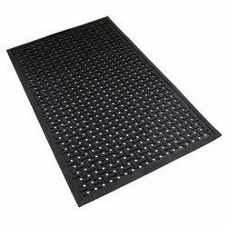 Commercial Rubber Mat