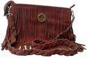 Pure Leather Ladies bag