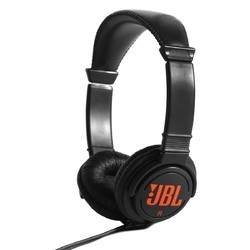 Premium JBL Headphone Jbl T250