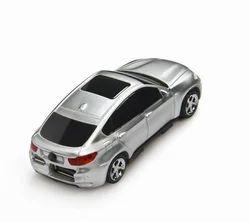 Car Shaped Power Bank 5600 Mah