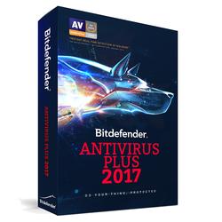 bitdefender antivirus plus 2018 download full version