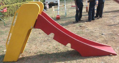 LLDPE Slide