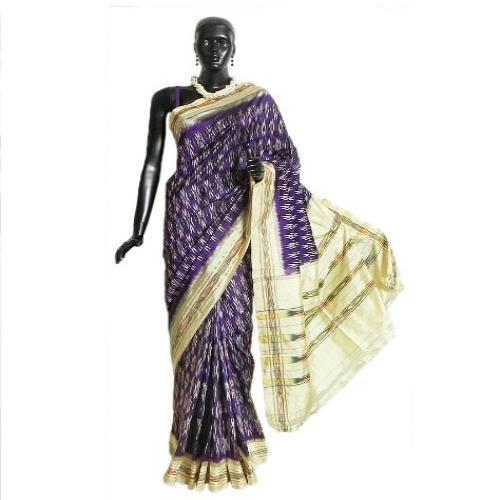 pochampally silk saree 500x500 jpg