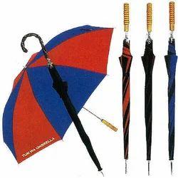 Sun Shade Umbrellas