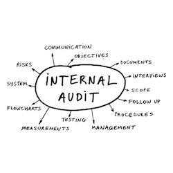 Audit Training Program