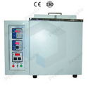 Accelerated Aging Oven