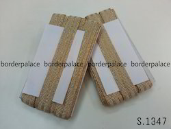 Sequence Laces