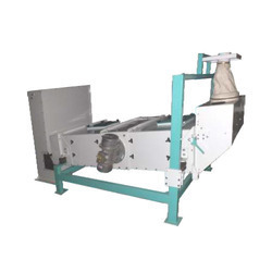 Vibro Classifier