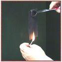 Flame Retardant Masterbatches