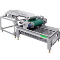 Magnetic Separator for Chemical Industry