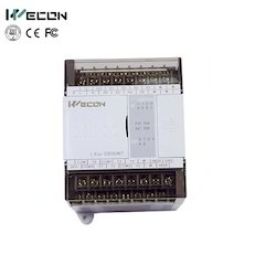 WECON PLC LX3V Series