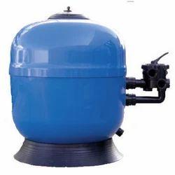 Skimmer Pool Filter